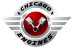 Chicago Engines