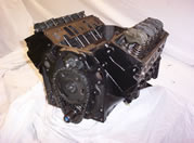 4.3 GM ENGINE