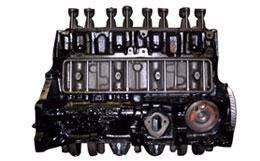 Rebuilt Engines Remanufactured Engines & Surplus Engines