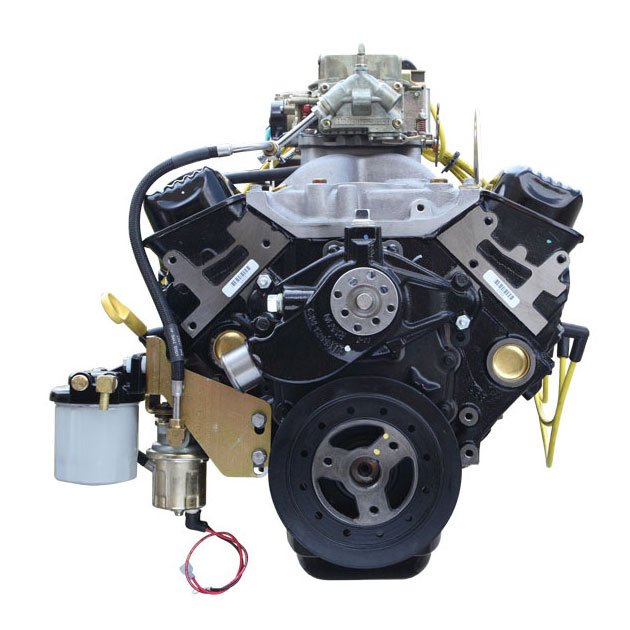 Marine Engine Inboard Old Marine Engines