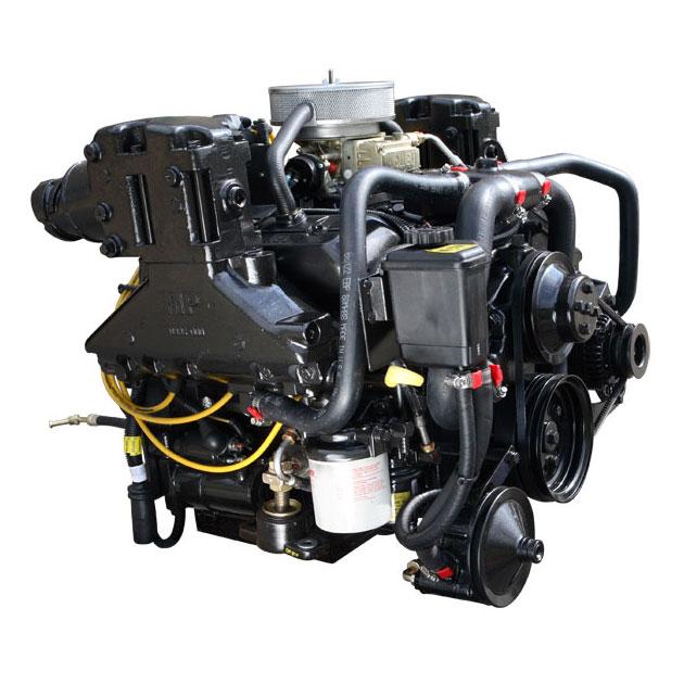 4 3 marine engine diagram example electrical wiring diagram u2022 rh huntervalleyhotels co